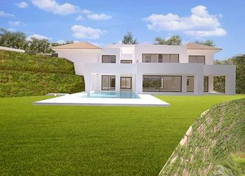 Thumbnail 5 bed villa for sale in El Paraiso Alto, Benahavis, Costa Del Sol