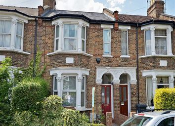 Thumbnail 2 bedroom property to rent in Lansdowne Road, Walthamstow E17, London,