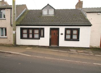Thumbnail 2 bed cottage for sale in Old Smithy, Kirkby Thore, Penrith, Cumbria
