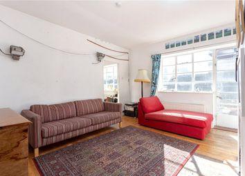 Thumbnail 3 bed flat for sale in Finn House, Bevenden Street, London