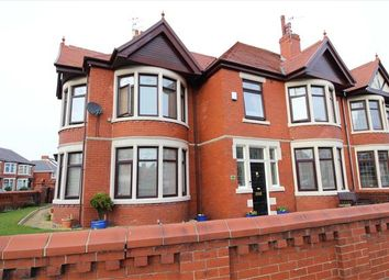 Thumbnail 5 bed property to rent in Newton Drive, Blackpool