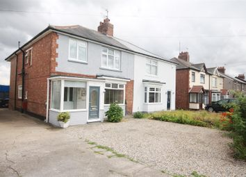 Thumbnail 4 bed semi-detached house for sale in Watling Road, Bishop Auckland