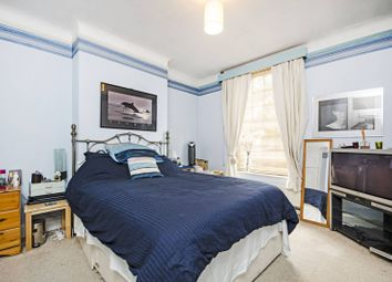 Thumbnail 3 bed flat to rent in Finchley Road, Hampstead Garden Suburb