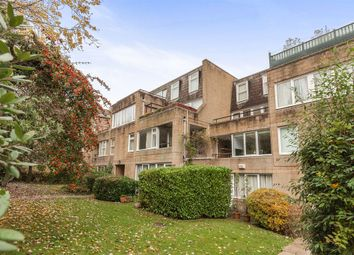 Thumbnail 2 bed flat for sale in Clifton Wood Road, Clifton, Bristol