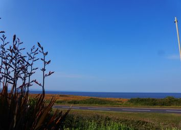 Thumbnail 2 bed flat for sale in Cove House, Locks Common Road, Porthcawl