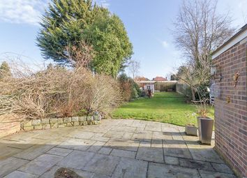 Thumbnail 4 bedroom property for sale in Roseleigh Road, Sittingbourne