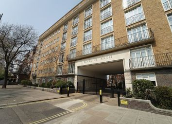 Thumbnail 3 bed flat for sale in Bayswater Road, London