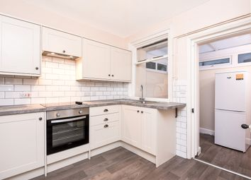 Thumbnail 3 bed semi-detached house to rent in Calverley Street, Tunbridge Wells