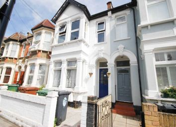 Thumbnail 2 bed flat for sale in Twickenham Road, London