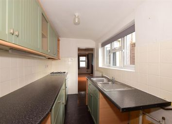Thumbnail 2 bed terraced house for sale in Factory Road, Northfleet, Gravesend, Kent