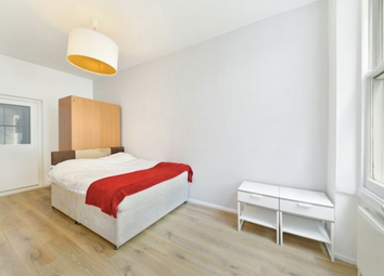 Thumbnail 2 bed flat to rent in Melgund Road, Islington