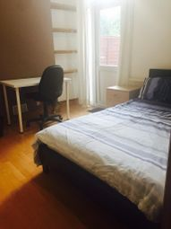 Thumbnail Room to rent in Wanstead Park Road, Ilford