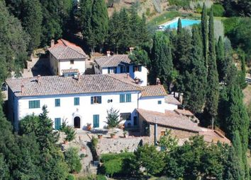Thumbnail Farmhouse for sale in Villa Greti, Greve In Chianti, Florence, Tuscany