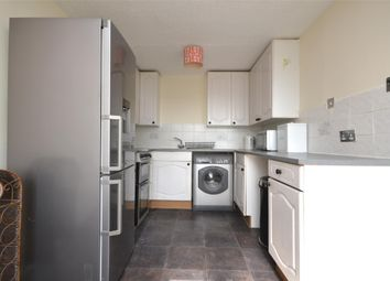 Thumbnail 3 bed flat to rent in Ballance Street, Bath