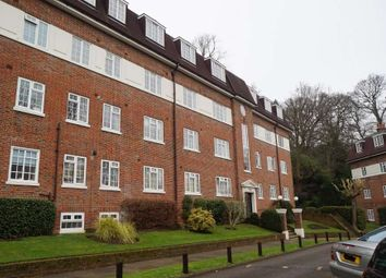 Thumbnail 2 bed flat to rent in Sudbury Hill, Harrow-On-The-Hill, Harrow