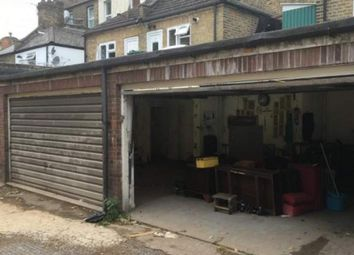 Thumbnail Industrial for sale in 388 - 392 Lea Bridge Road, Leyton