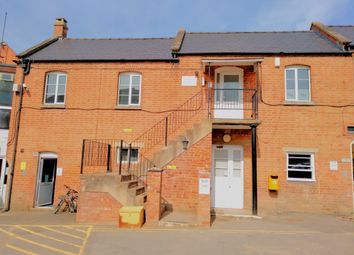 Thumbnail Office to let in Bristol Rd, Stonehouse Glos
