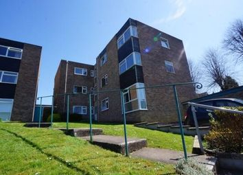 Thumbnail 1 bed flat for sale in Overnhill Court, Downend, Bristol