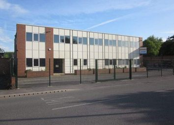 Thumbnail Office to let in 32 Mile End Road, Colwick, Nottingham