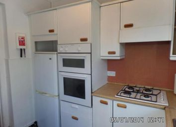 Thumbnail 3 bedroom terraced house to rent in May Street, Cardiff