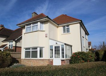 3 bed property for sale in Gore Road, New Milton BH25