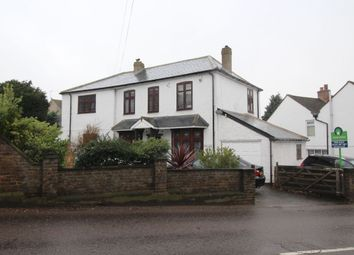 Thumbnail 5 bed detached house for sale in Common Lane, Dartford