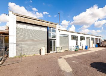 Thumbnail Industrial to let in Hadden Hill, Didcot