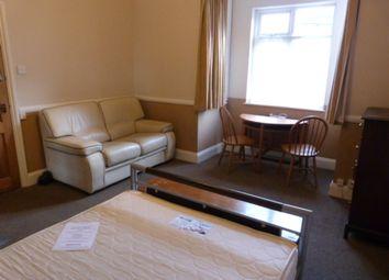 Thumbnail 1 bed detached house to rent in Bath Road, Leckhampton, Cheltenham