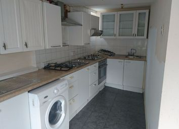 Thumbnail 4 bed semi-detached house to rent in Montague Road, Hounslow