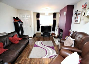 Thumbnail 2 bed terraced house for sale in King John Street, Old Town, Swindon