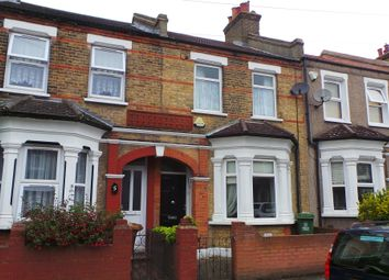 Thumbnail 3 bedroom terraced house to rent in South Gypsy Road, Welling