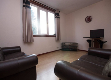 Thumbnail 2 bedroom flat to rent in Claremont Street, City Centre, Aberdeen, 6Qq