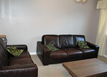 Thumbnail 2 bed flat to rent in Western Avenue, Ellon, 9Ex