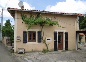 Thumbnail 3 bed property for sale in Yvrac-Et-Malleyrand, Charente, France