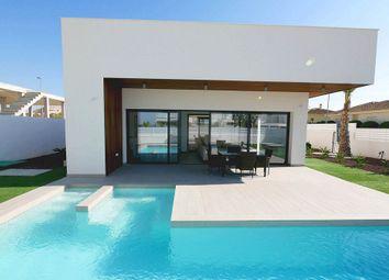 Thumbnail Villa for sale in ., La Marina, Alicante, Valencia, Spain