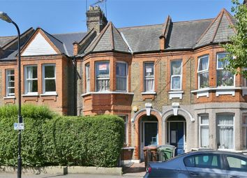 Thumbnail 1 bed flat for sale in Carr Road, Walthamstow, London
