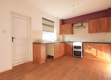 Thumbnail 3 bed terraced house to rent in Constance Street, Pelton, Chester Le Street