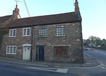 Thumbnail 2 bedroom cottage to rent in High Street, Pensford, Bristol