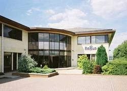 Thumbnail Serviced office to let in Regus/Pinewood, Chineham Business Park, Crockford Lane, Basingstoke, Hampshire