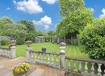 Thumbnail 5 bed detached house for sale in Eastgate Road, Tenterden, Kent