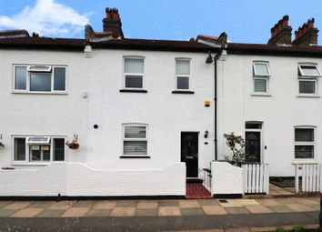 3 bed terraced house for sale in Liddon Road, Bickley, Bromley BR1
