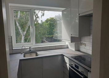 Thumbnail 2 bed maisonette to rent in Maylands Drive, Sidcup