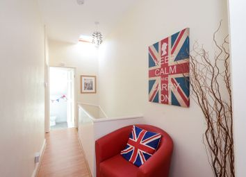 Thumbnail 2 bedroom terraced house for sale in Lowther Street, York