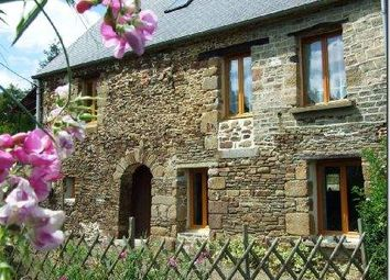 Thumbnail 3 bed town house for sale in Moulin De Cahan, 61430 Cahan, France