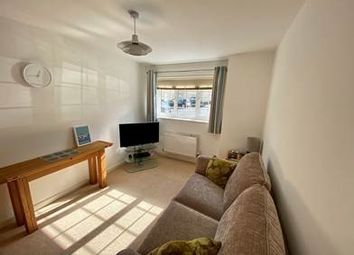 Thumbnail 1 bed flat for sale in Kimmeridge Road, Cumnor