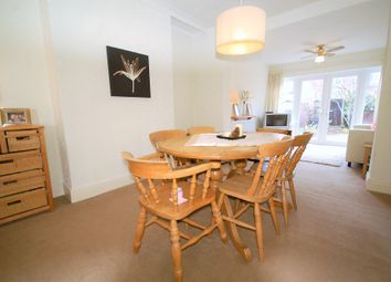 Thumbnail 4 bed semi-detached house for sale in Walpole Avenue, Blackpool, Lancashire