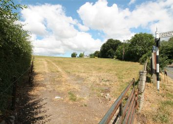 Thumbnail Land for sale in Addingham Glebe, Little Salkeld, Penrith, Cumbria