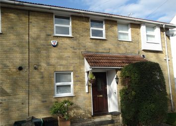 Thumbnail 2 bedroom terraced house for sale in Betts Close, Beckenham, Kent