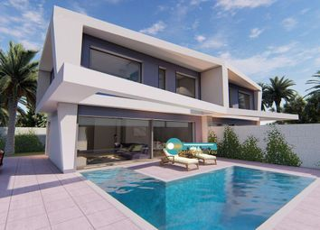 Thumbnail 3 bed villa for sale in Santa Pola, Alicante, Spain