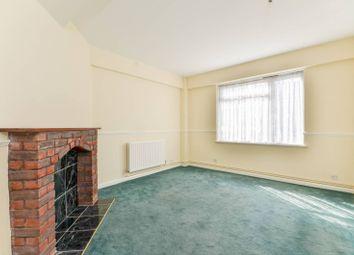 Thumbnail 1 bed flat to rent in Lynton Road, Bermondsey